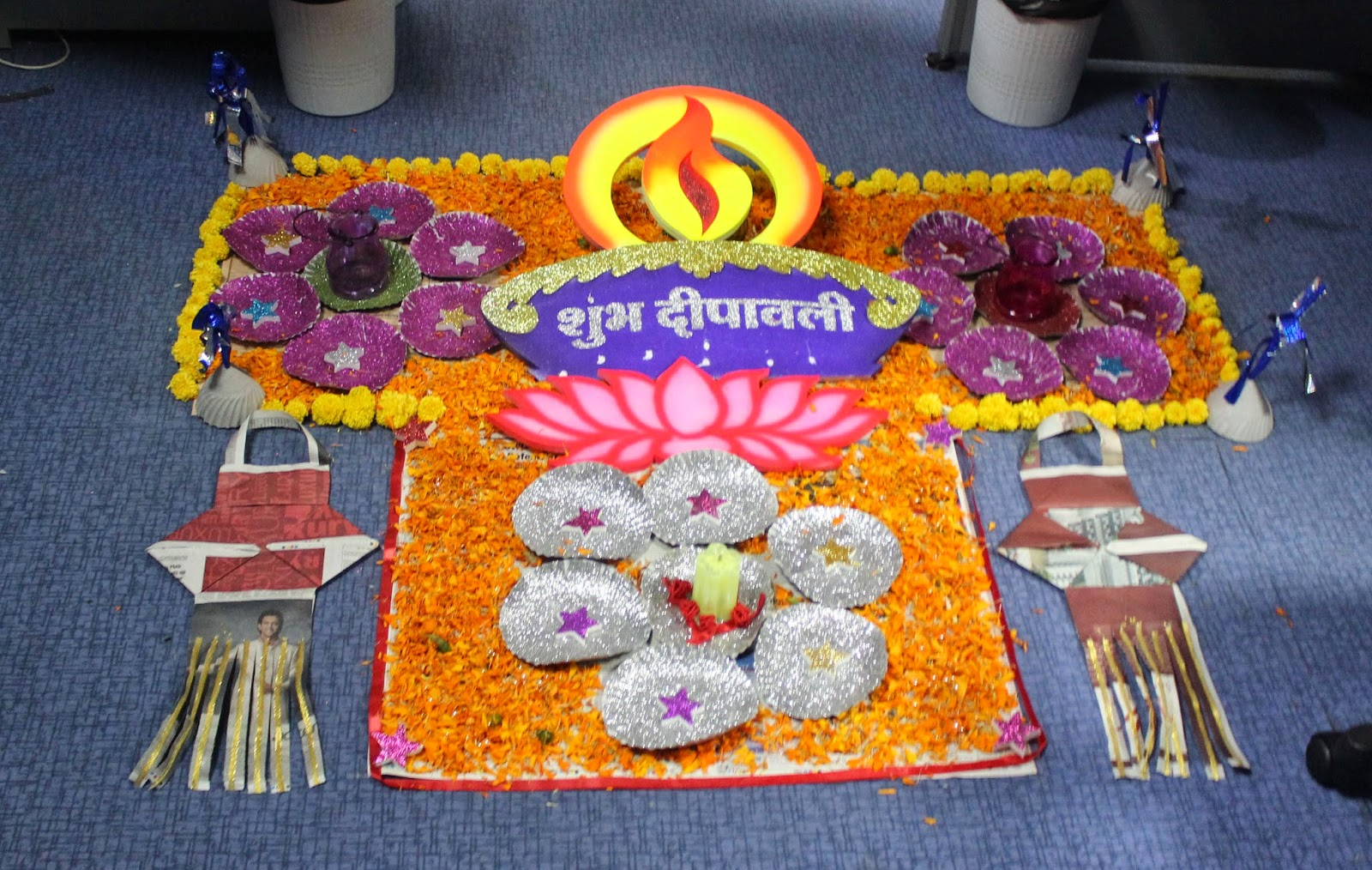 Rangoli Designs For Competition With Concepts Rangoli designs with flowers