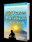 Frases diarias para el pensamiento positivo