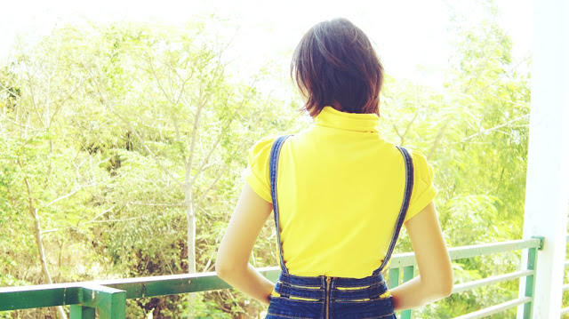 http://www.choies.com/product/blue-lattice-cut-out-high-waisted-shoulder-straps-overall-skirt_p42958?cid=6527jesspai