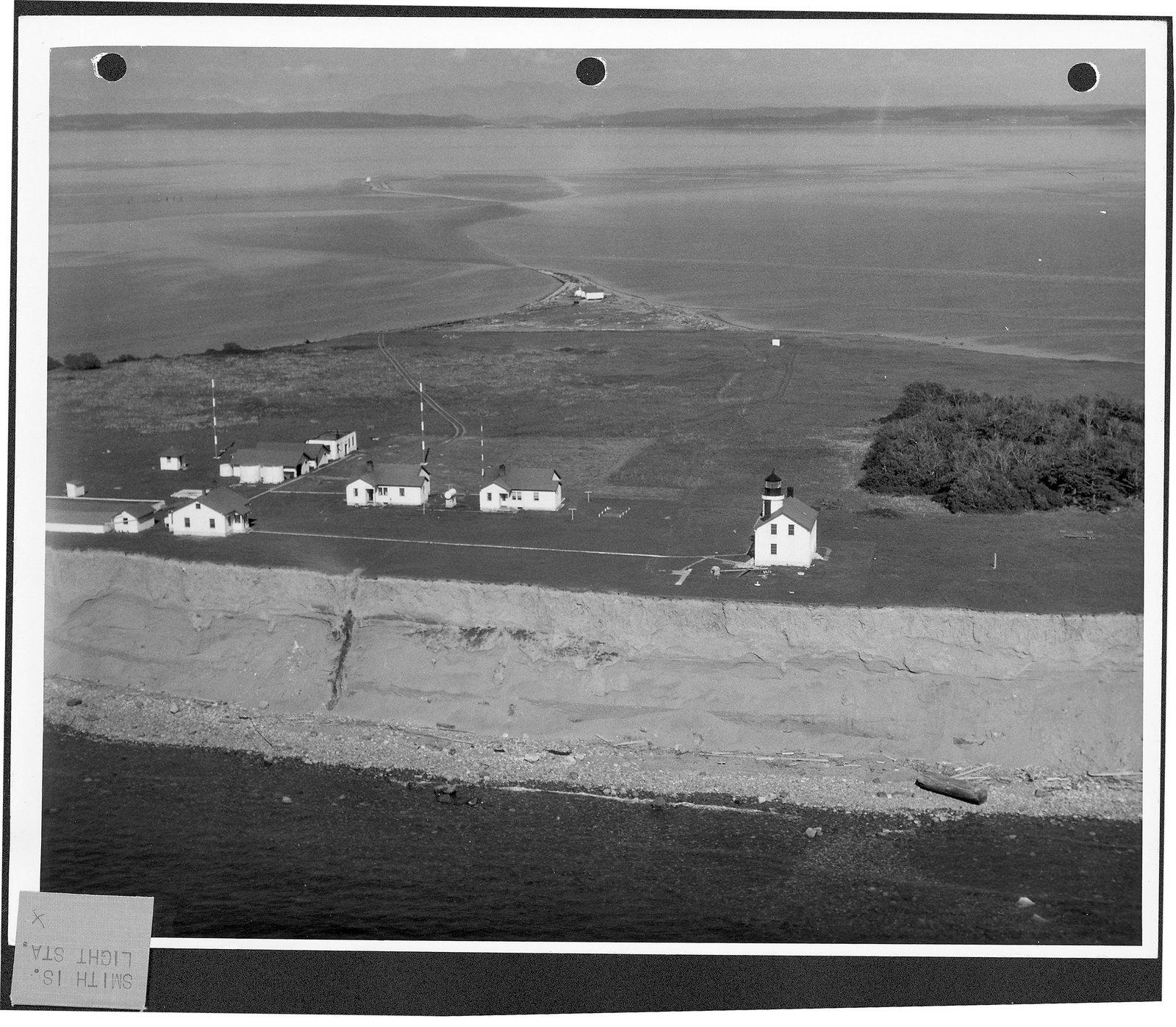 smith island wikipedia