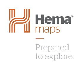 Hema Maps