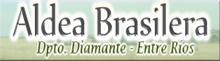 Aldea Brasilera Entre Ríos