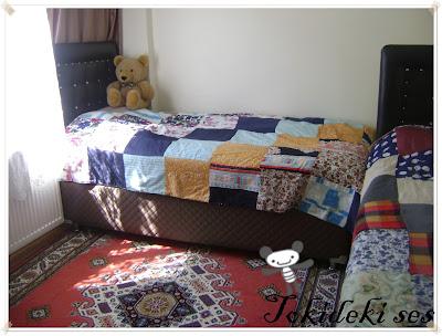 çocuk-yatak-odası-çocuk odaları
