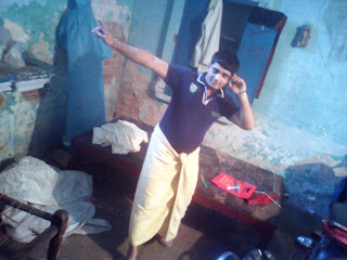 Gujjar Inn, Jawalapur, Haridwar