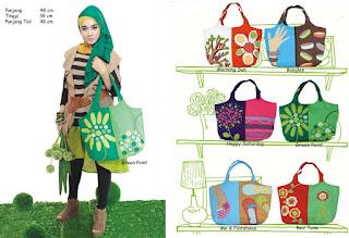 tas bahu, tas wanita murah, online shop bag, toko tas bogor