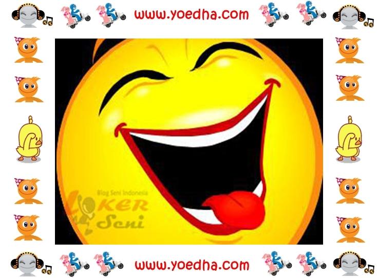 ... saja ke KTP Cerpen Cerita Romantis yang ada di blog yoedha com