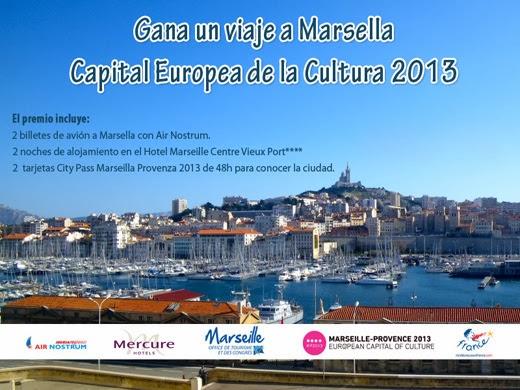 http://www.facebook.com/Turismo.de.Francia.en.Espana/app_128953167177144