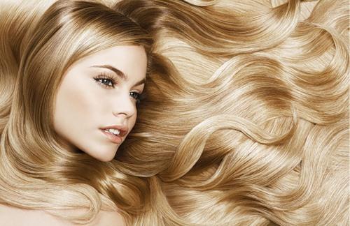 Маски для восстановления волос в домашних условиях