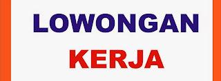 Lowongan Kerja di Surabaya Juni 2015 Terbaru