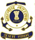 Indian Coast Guard (www.tngovernmentjobs.in)