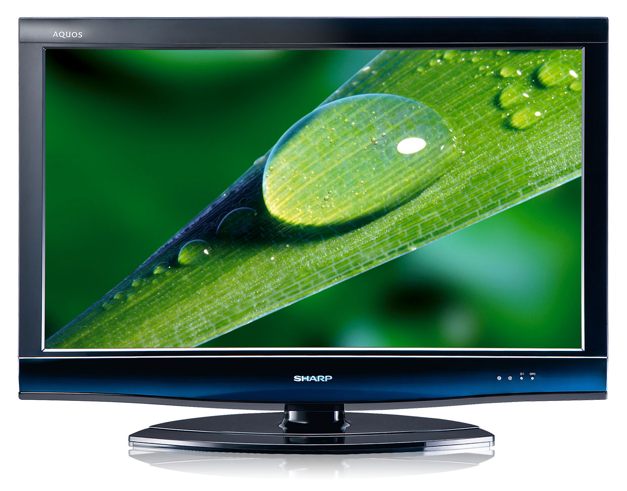 Where you can to buy LCD Television HDTV