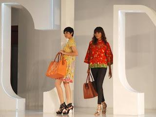 UKM Usaha Kecil Fashion