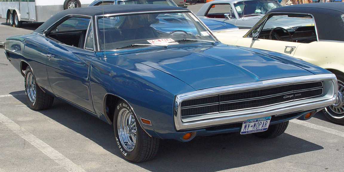 sports cars dodge charger 1970. Black Bedroom Furniture Sets. Home Design Ideas