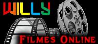 Willy Filmes Online.com - Assistir Filmes Completos e Séries Online Grátis.
