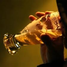 El alcohol un detonante en la adolescencia