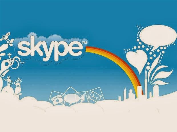 skype, 2013 skype.jpg
