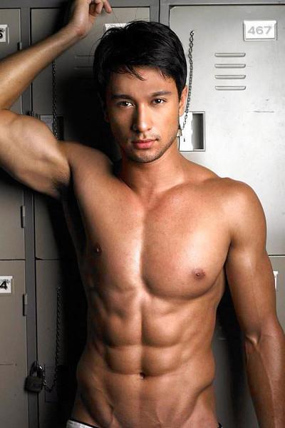 Male models nudes photos 2