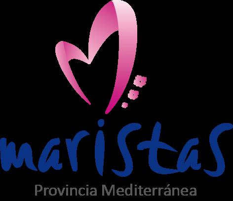http://www.fmsmediterranea.net/