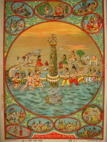 shell lake hindu personals Favorite this post may 13 camper shell $1 favorite this post may 13 hindu buddhist black & gold framed art $55 (ft gibson lake.