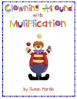 math worksheet : multiplication assessment for 4th grade  multiplication to 5x5  : Multiplication Assessment Worksheet