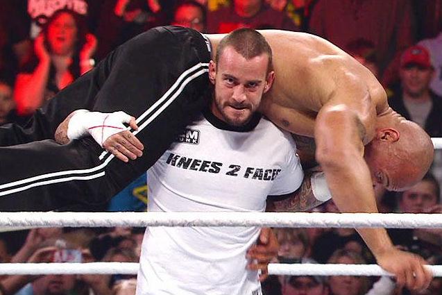 مشاهدة WWE Raw 11/2/2013 الرو مصارعة مترجم يوتيوب youtube اون لاين كامل بدون تحميل عرض
