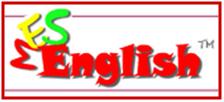 MES English