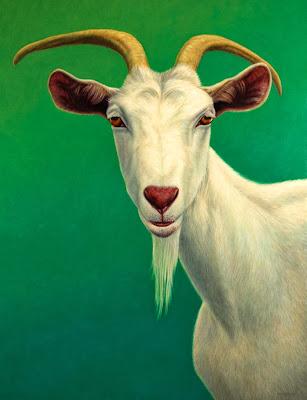 pinturas-con-animales