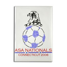 A.S.A. Nationals 2006