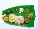 Adukkala Karyam (Food)