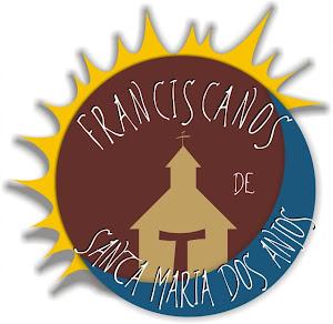 Franciscanos de Santa Maria dos Anjos