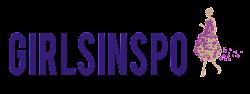 Girlsinspo.com