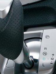 tips memakai mobil transmisi automatic