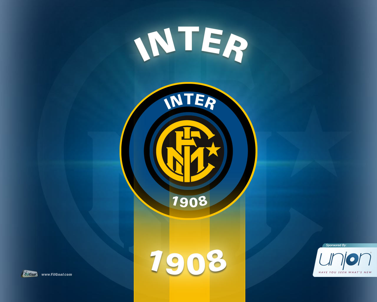 inter milan - photo #24