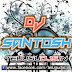Radha Radha Punch Mix By Dj Santosh
