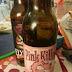 Drink Brasserie de Silly Pink Killer