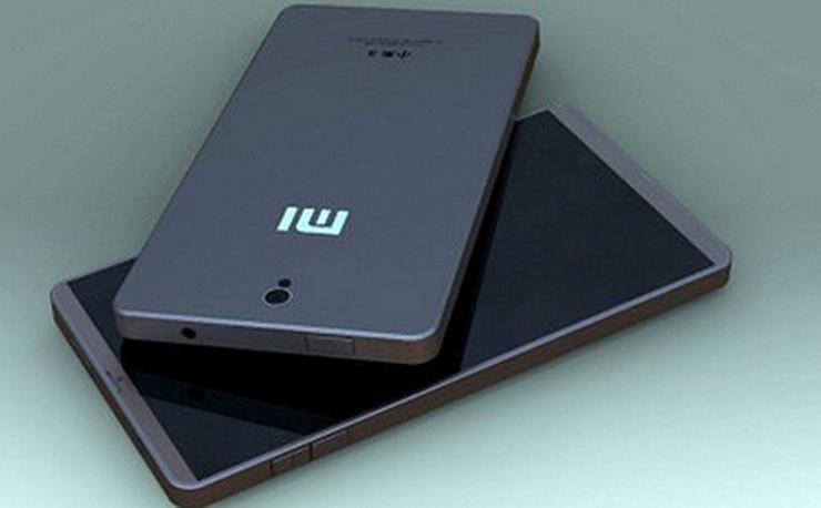 Harga Xiaomi Mi5 Plus Dan Spesifikasi
