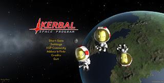 Download - Kerbal Space Program - PC - [Torrent]