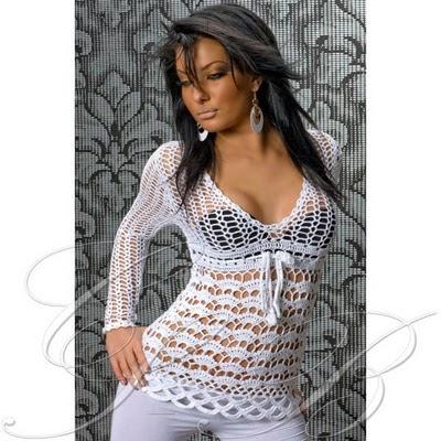 http://3.bp.blogspot.com/-qvVds_6EzIQ/TV5lFnKAI3I/AAAAAAAABXg/qQbn8ZFf_UY/s1600/4e256331ca0c.jpg
