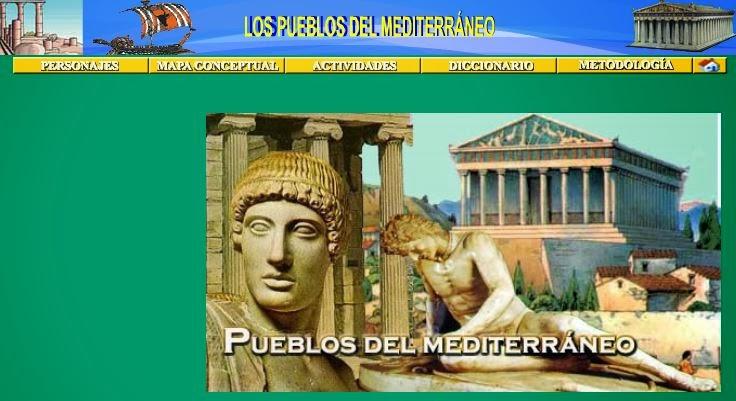 http://www.ceiploreto.es/sugerencias/juntadeandalucia/Navegando_por_el_tiempo/mediterraneos/entrada/entrada.htm