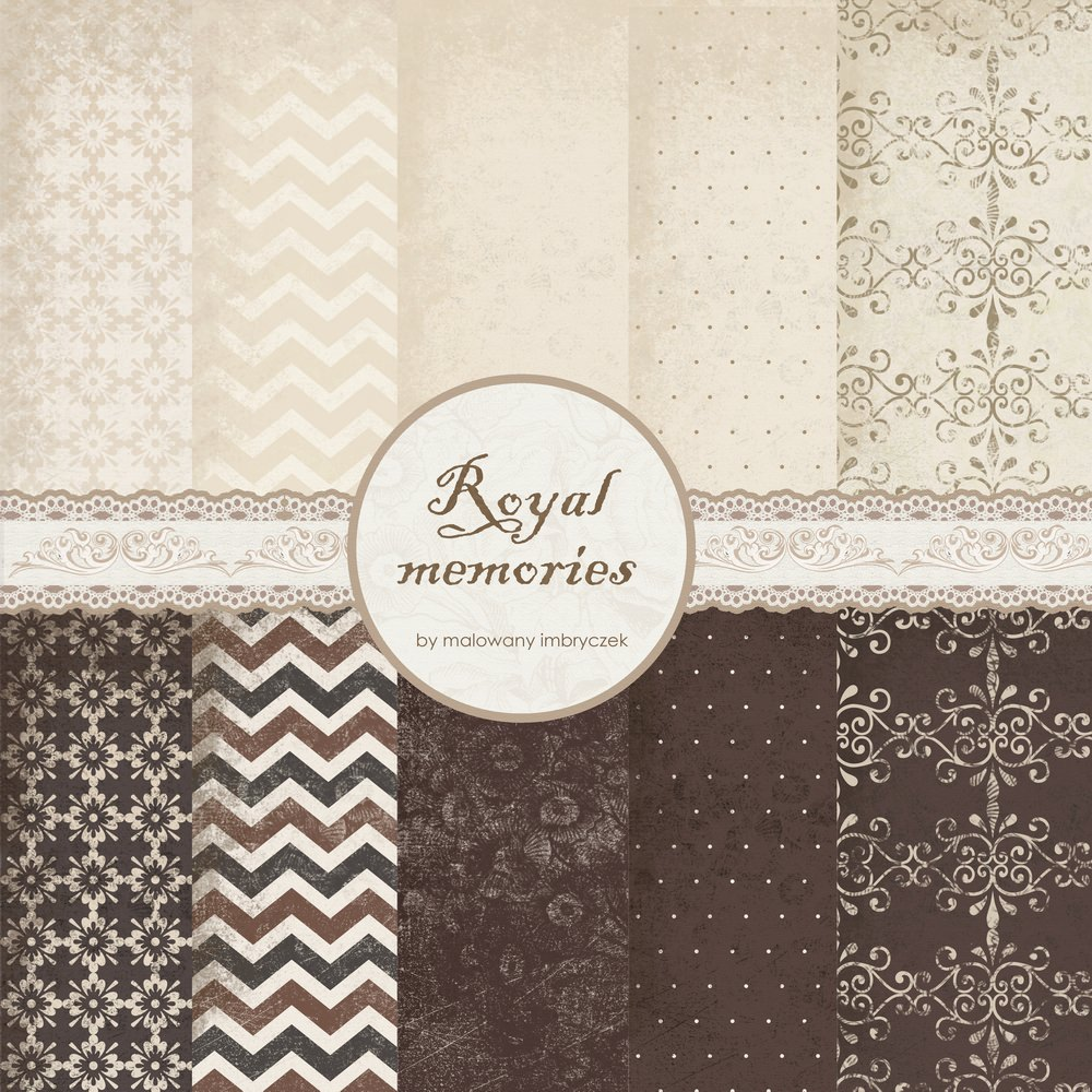 papers-royal-memories-scrapbooking-malowany-imbryczek