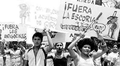 EL ARCHIVO DEL CHIVA  - Página 7 Turbasrepudio2