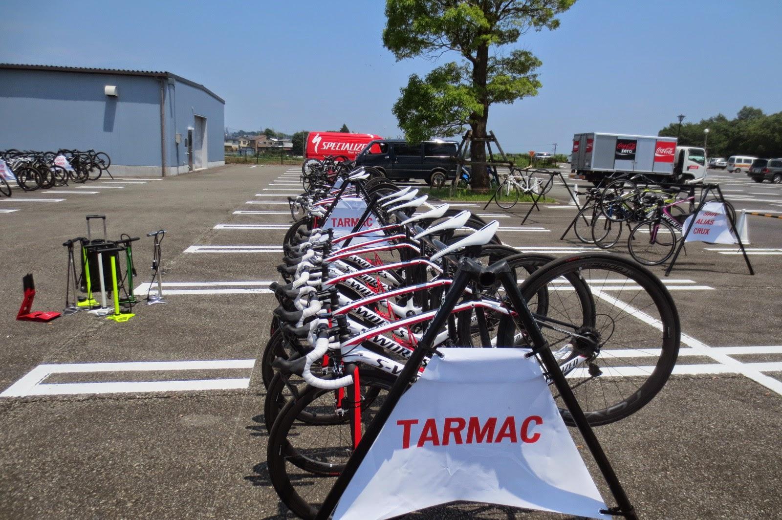 http://www.forza.jp/2014/07/specialized-2015.html