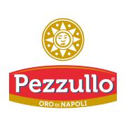 Collaborazione Pasta Pezzullo