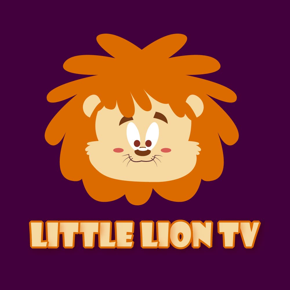 Little Lion TV
