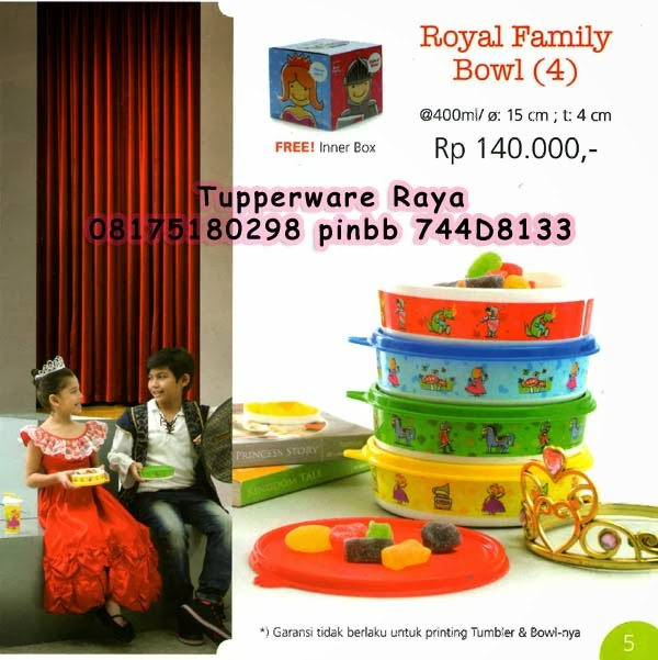 Tupperware+Raya+-+Tupperware+Promo+Januari+2014-Royal-Family-Bowl.jpg