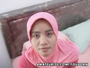 Arab Amateur Wife | Bokep Arab