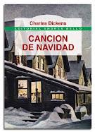 """""""Cancion de Navidad"""""""