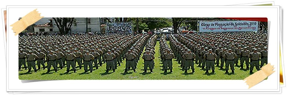 Polícia Militar de Pernambuco