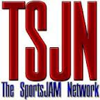 SportsJam Network
