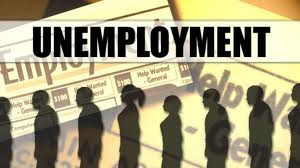 unemployment is a serious social issue Learn the different types of unemployment  tech, math  social sciences  structural unemployment is the most serious kind of unemployment because it.